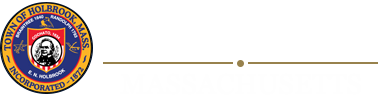 Holbrook MA